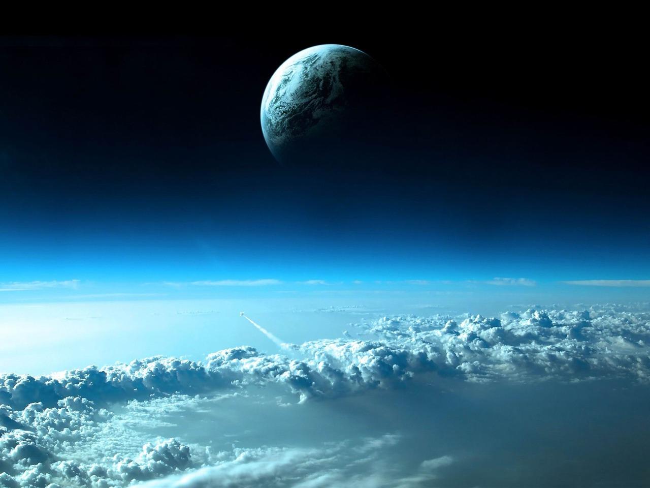 Beautiful space view space exploration secret theme - Space explorer wallpaper ...
