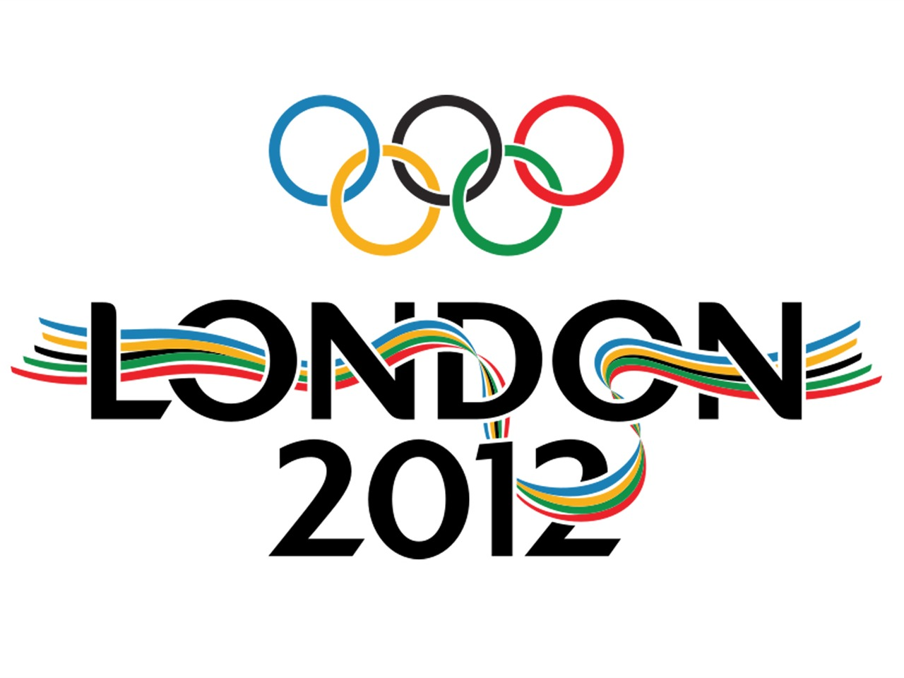 London-London 2012 Olympic Games Wallpaper-1280x960 ...