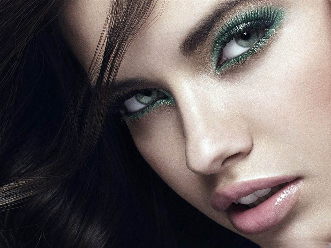 adriana lima beautiful image - photo #22