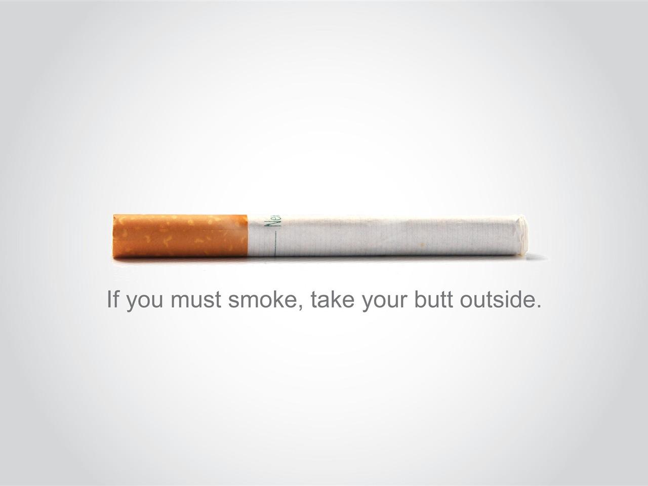 Cigarette Label-Creative Design Wallpaper - 1280x960 wallpaper ...