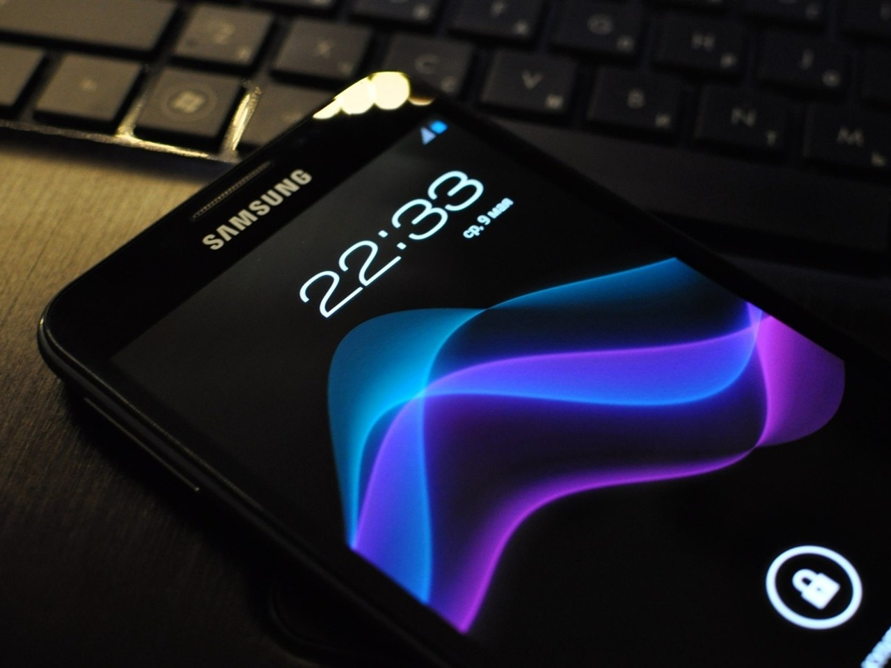 Galaxy Phone Android Note Samsung-Digital Brand