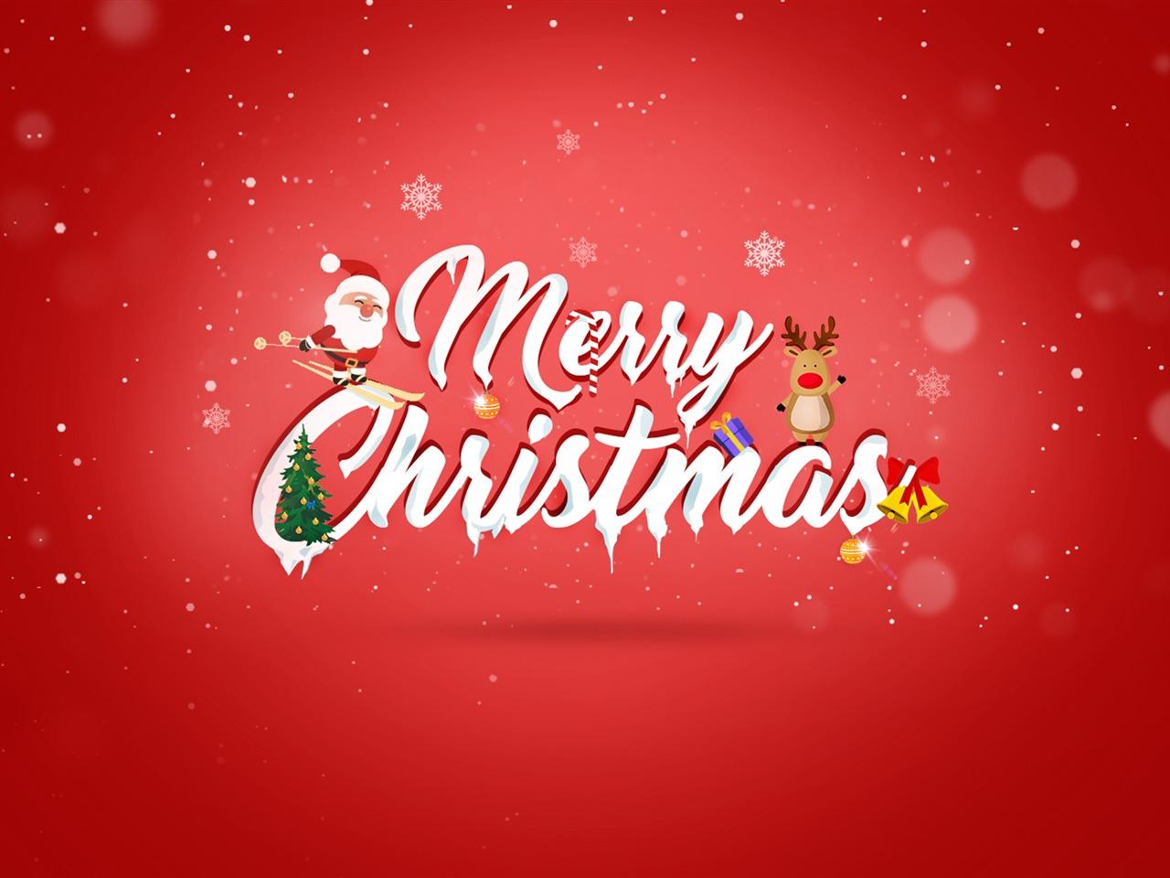2013年白色情人节_2017年快乐圣诞新年高品质桌面壁纸预览 | 10wallpaper.com