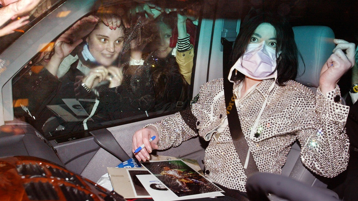 Michael_Joseph_Jackson_wallpaper_232011.6.19
