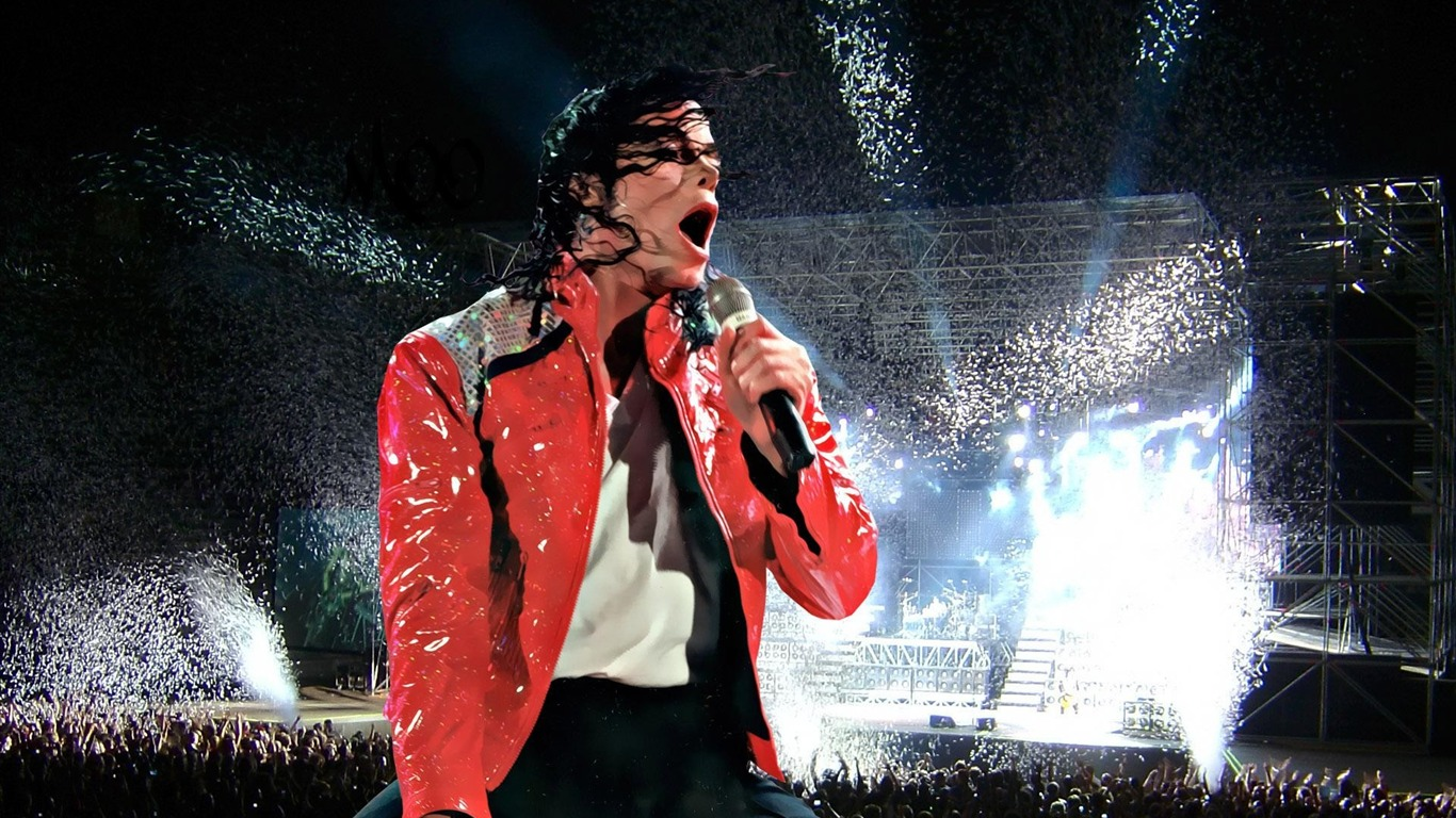 Michael_Joseph_Jackson_wallpaper_412011.6.19