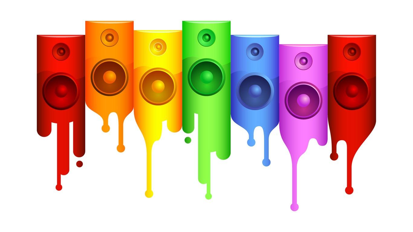 Звуковой дизайн в рекламе