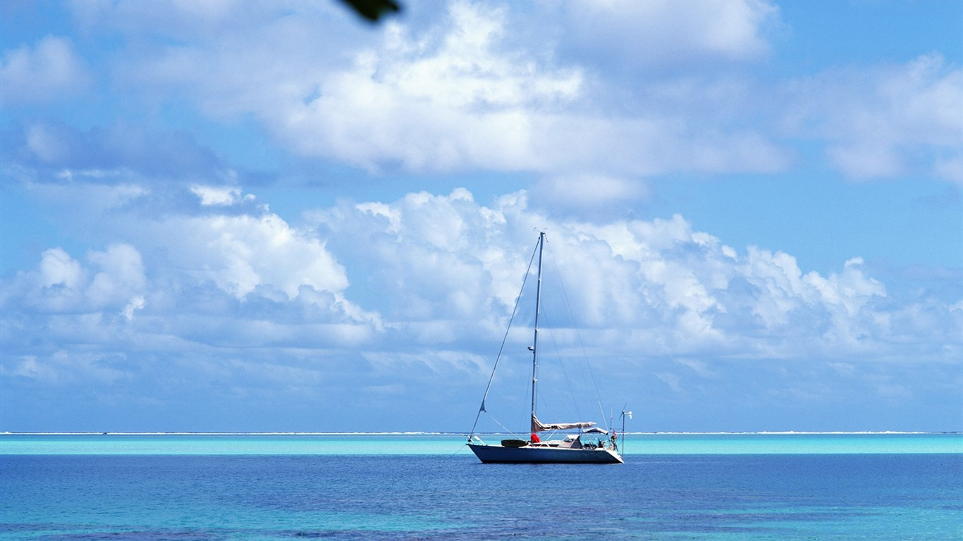 Tahiti_Cruise_wallpaper
