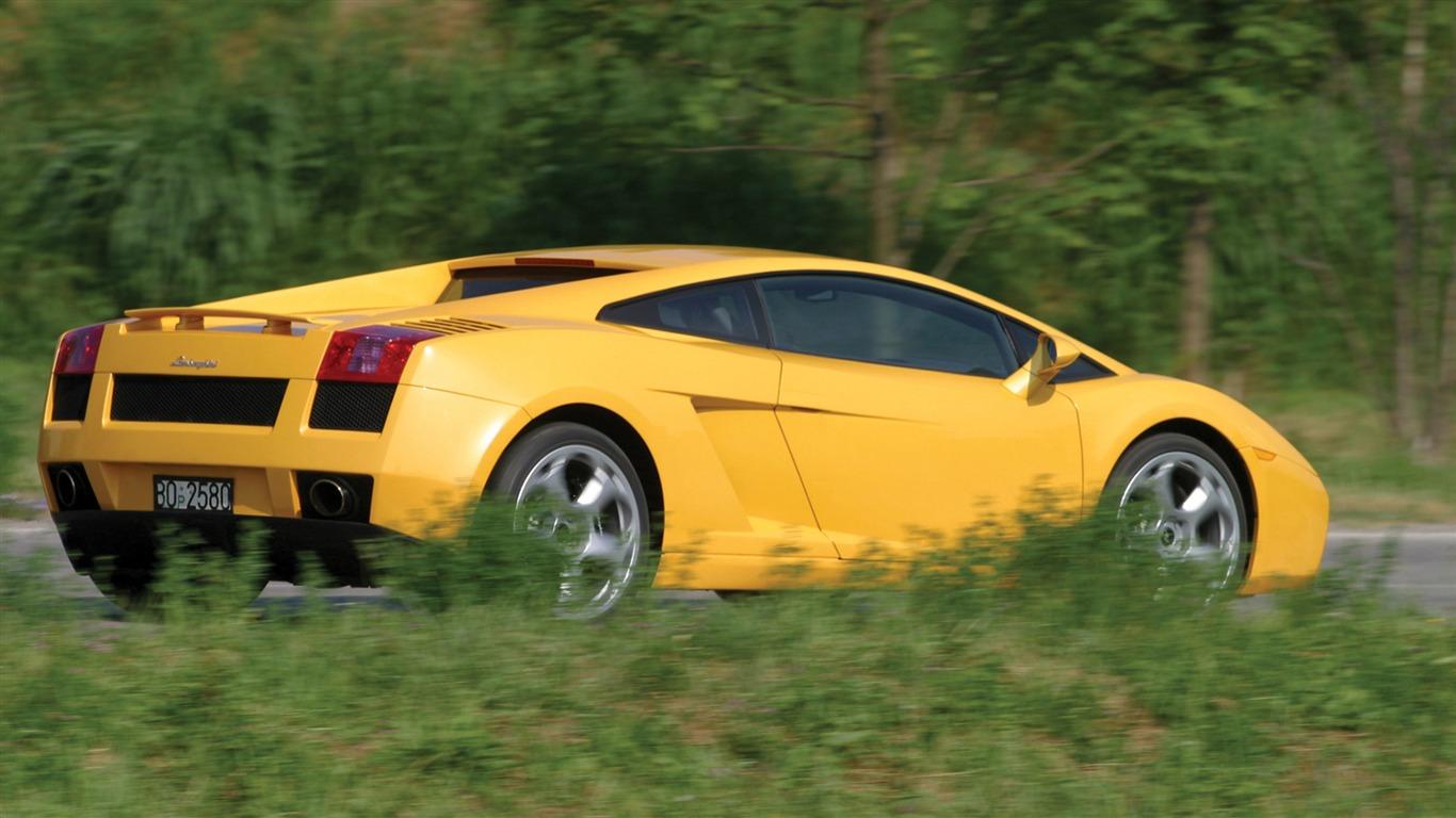 Image Result For Wallpaper Lamborghini Gallardo Manual Transmission