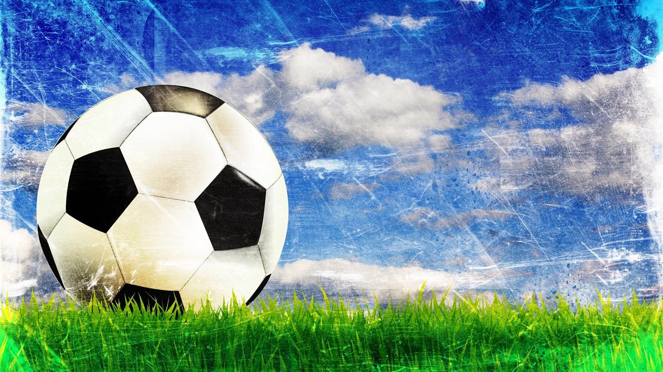 Заставки На Канале Наш Футбол