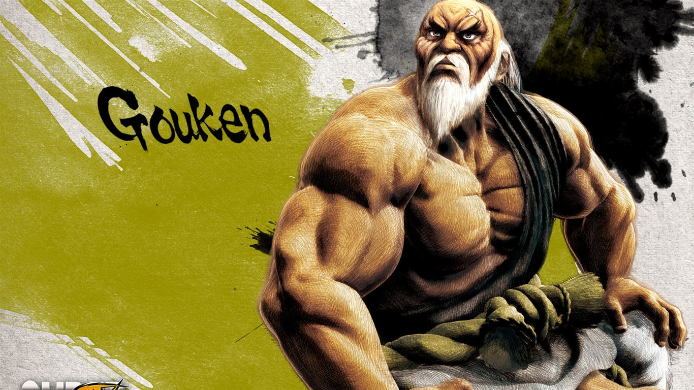 Gouken-Super_Street_Fighter_4_widescreen