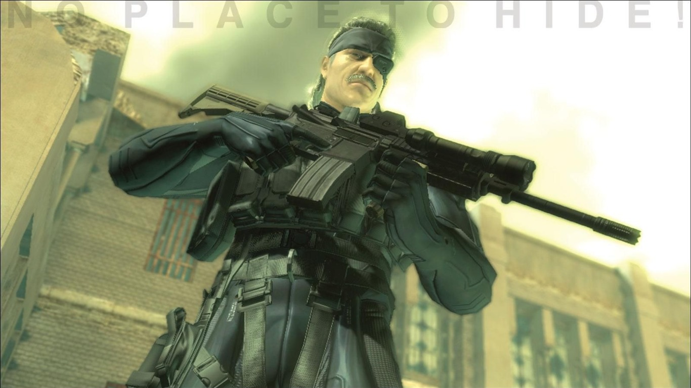 Metal_Gear_Solid_4-Guns_of_the_Patriots_wallpaper_052011.7.19