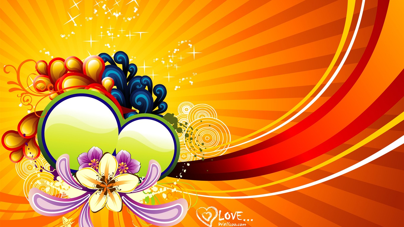 Valentines_Day_trend_design_-_Valentines_Day_wallpaper_illustrator_04