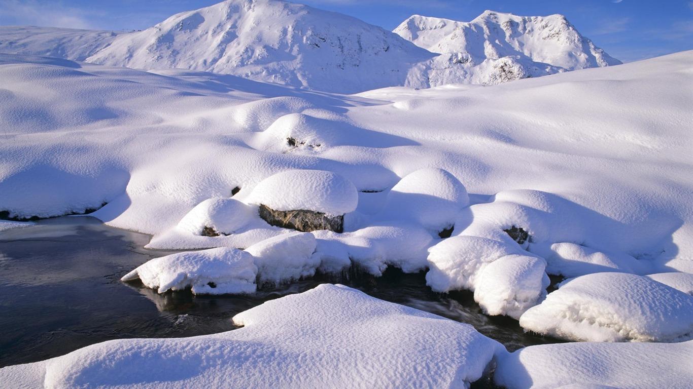 「スコットランド 雪」の画像検索結果