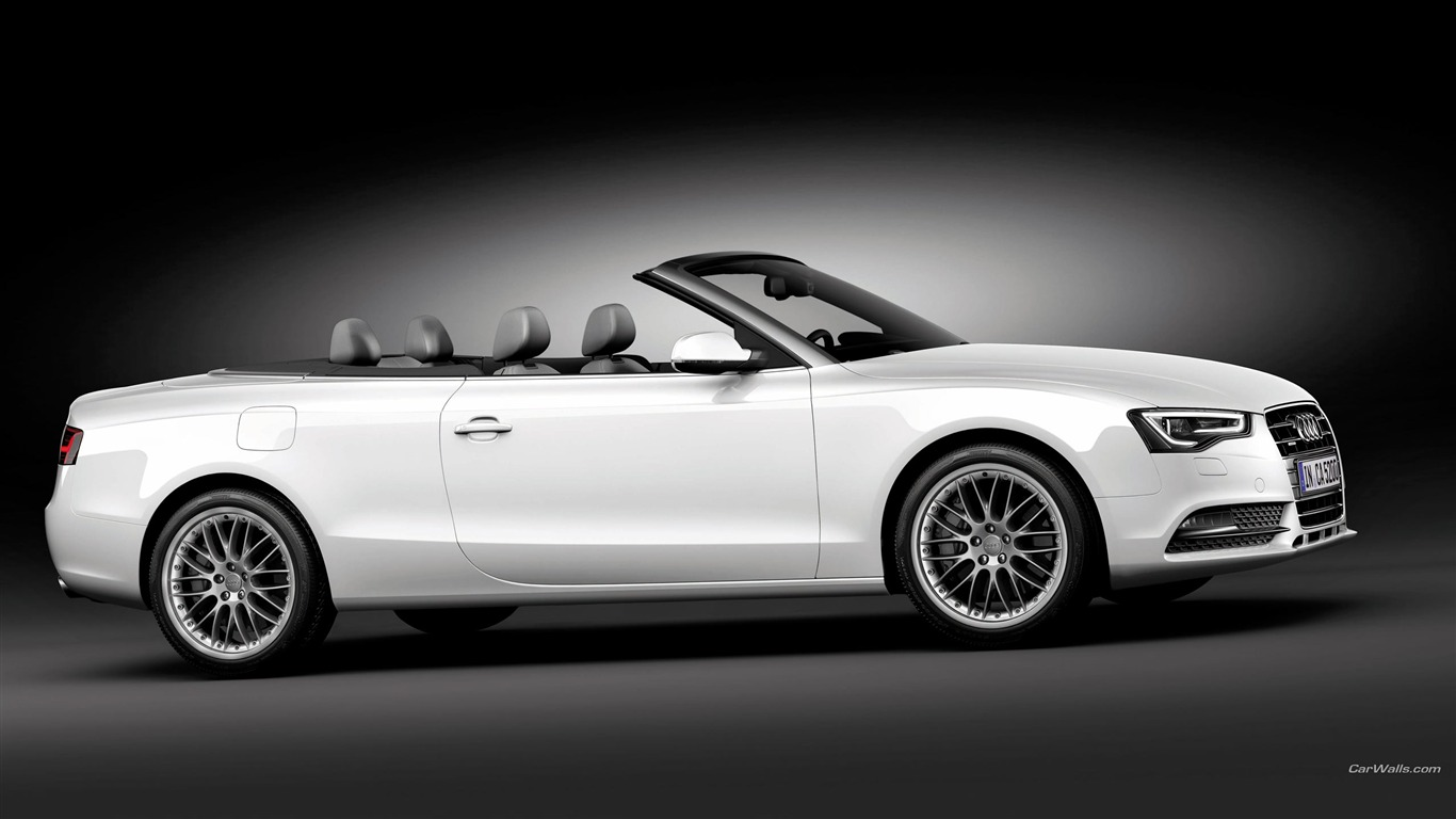 Audi_A5_Cabriolet_wallpaper_07