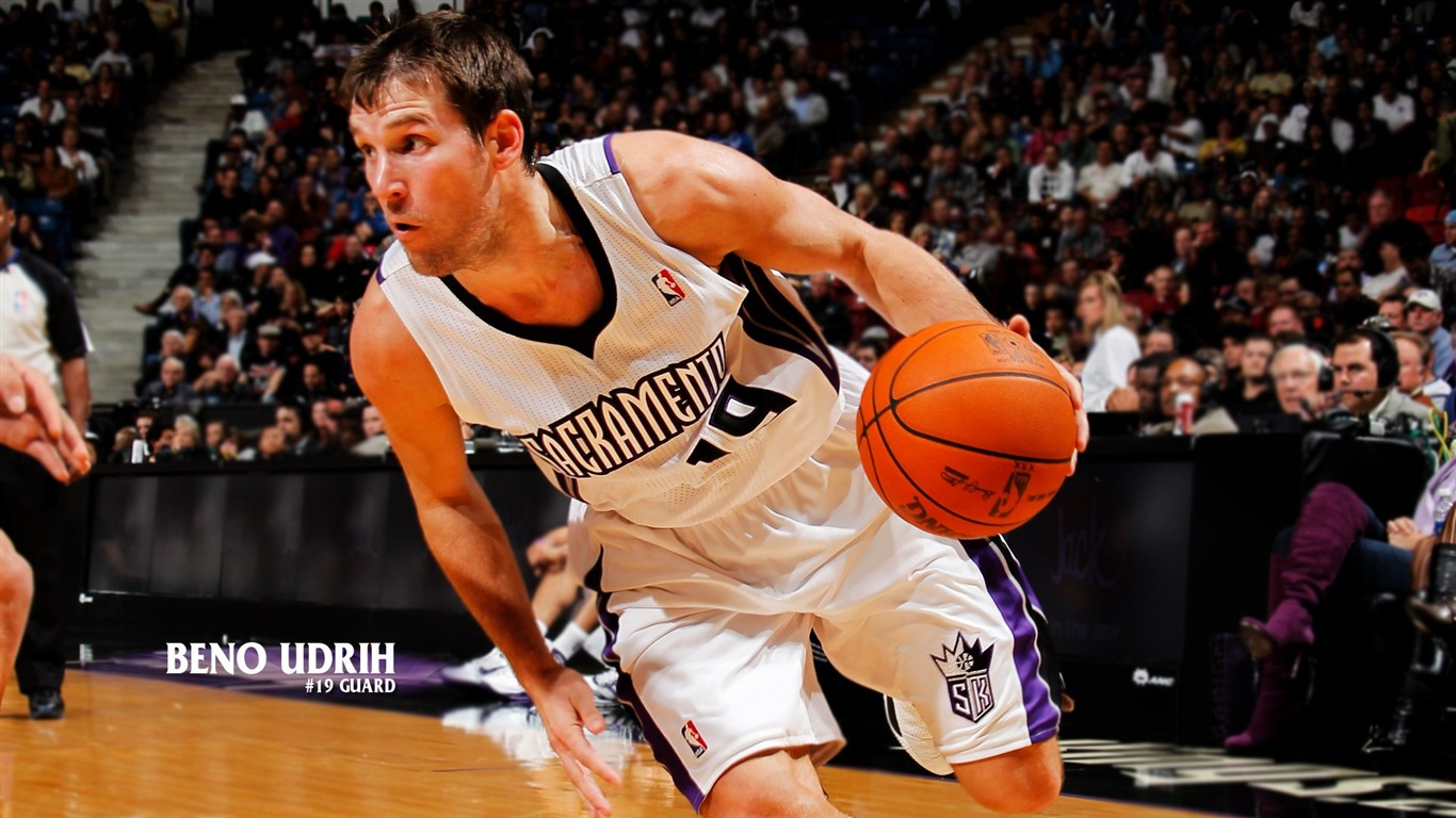 Beno_Udrih_wallpaper2011.8.20