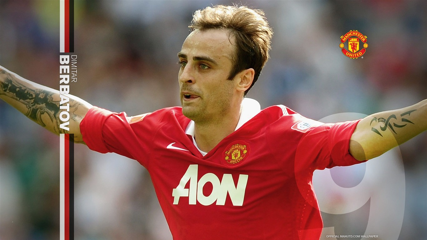 Dimitar_Berbatov_wallpaper