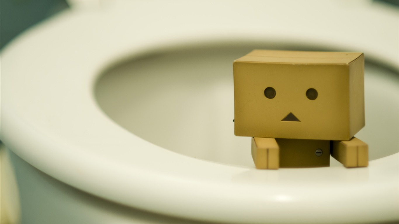 danbo_wallpapers-Second_Series_122011.8.11
