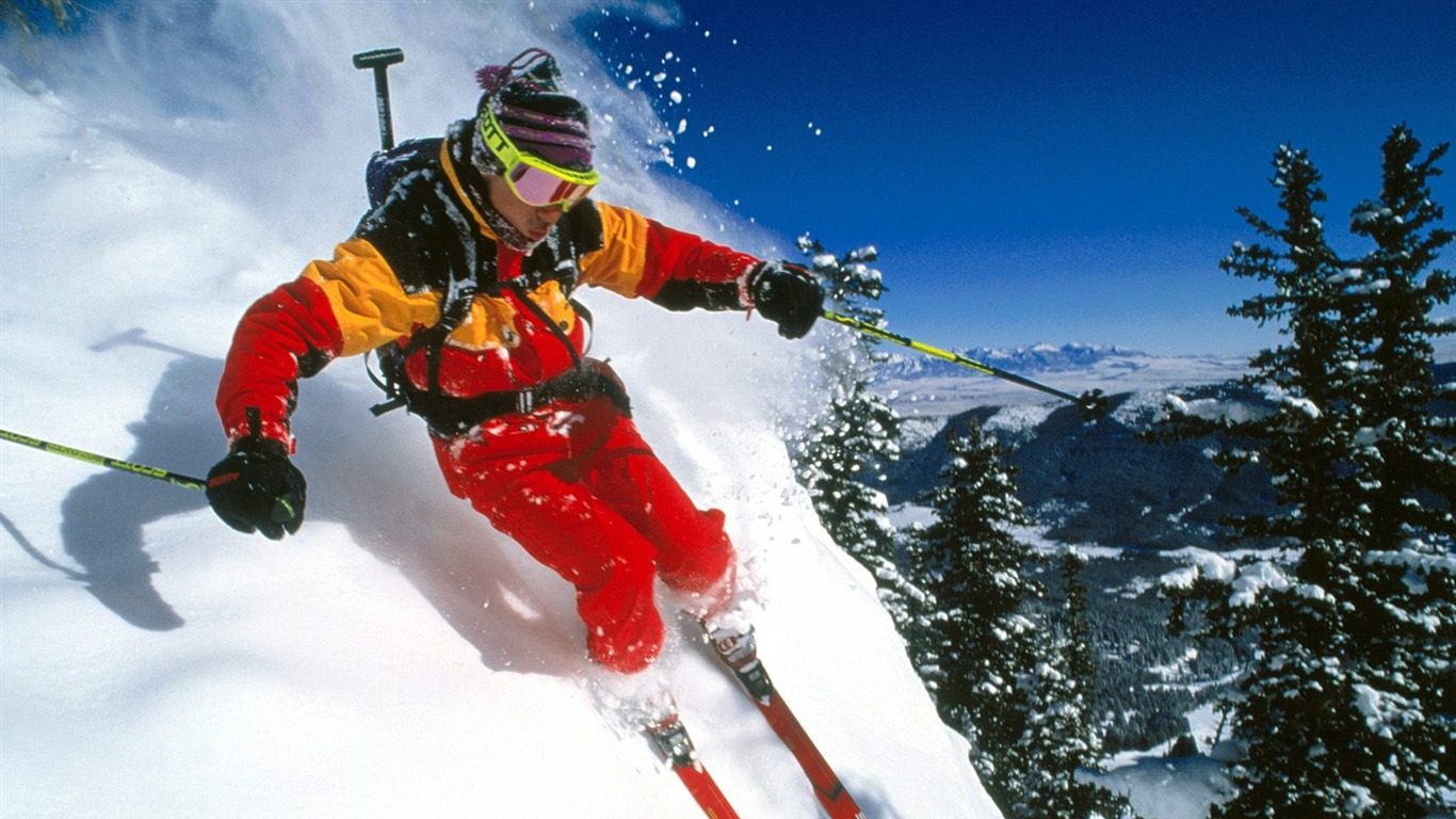 https://www.10wallpaper.com/wallpaper/1366x768/1109/Alpine_Skiing-outdoor_sports_wallpaper_-_second_series_1366x768.jpg