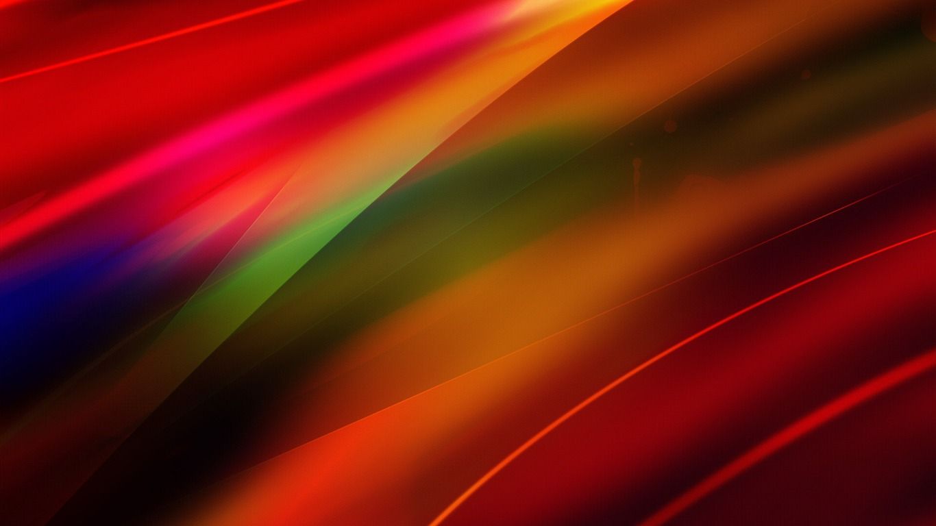 Brilliant_light-abstract_design_wallpaper_background_glare