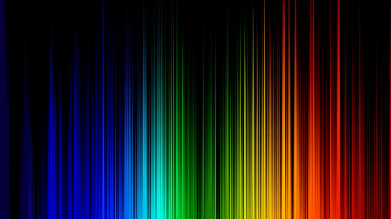 Colorful_night_streamer-abstract_design_wallpaper_background_glare_03