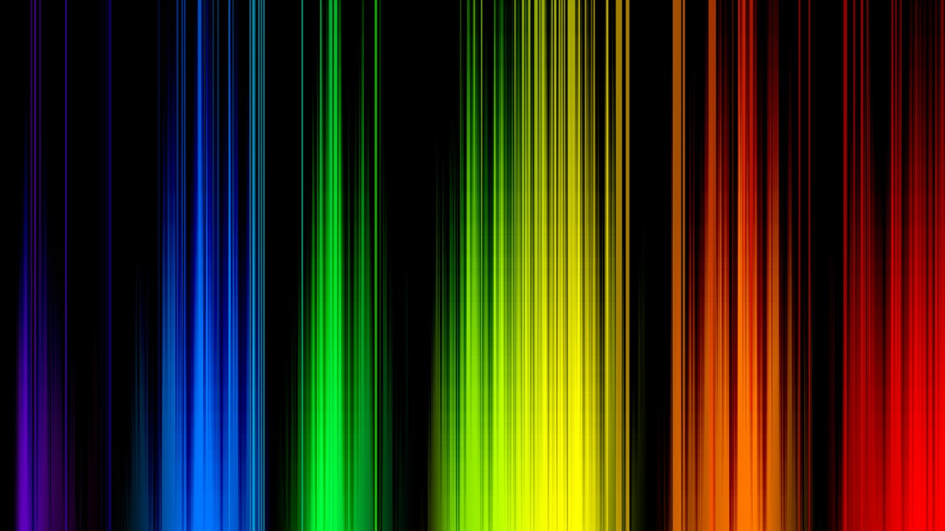 Colorful_night_streamer-abstract_design_wallpaper_background_glare