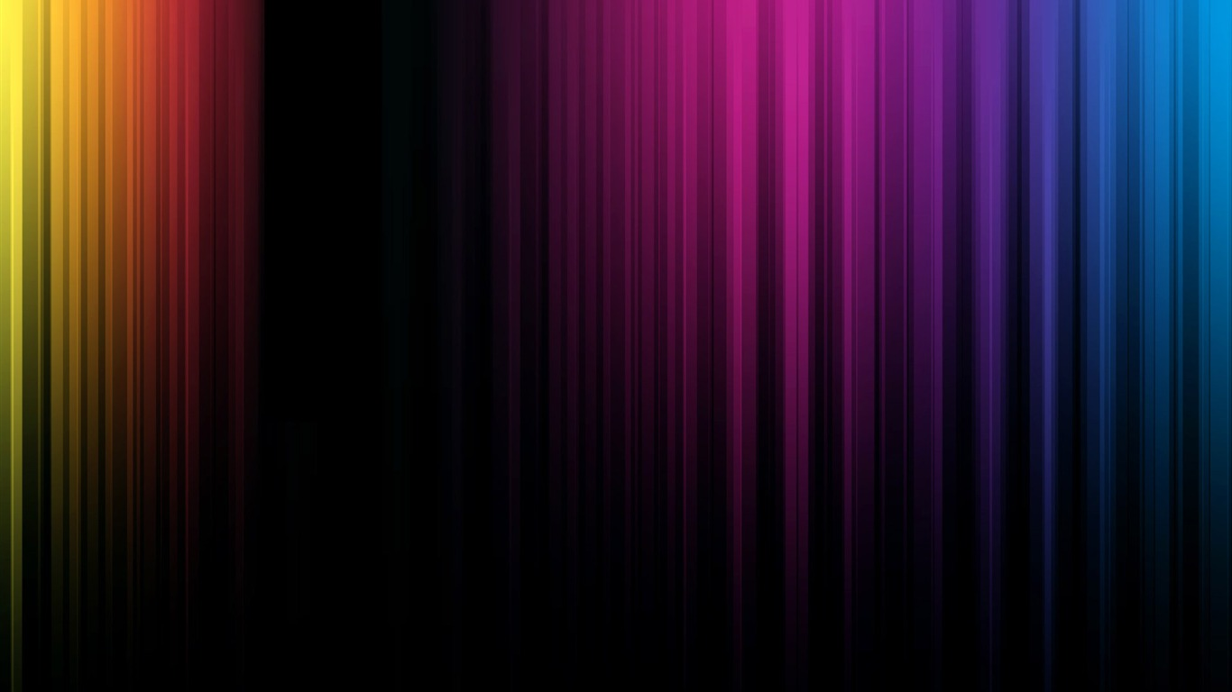 Dreamtime-abstract_design_wallpaper_background_glare