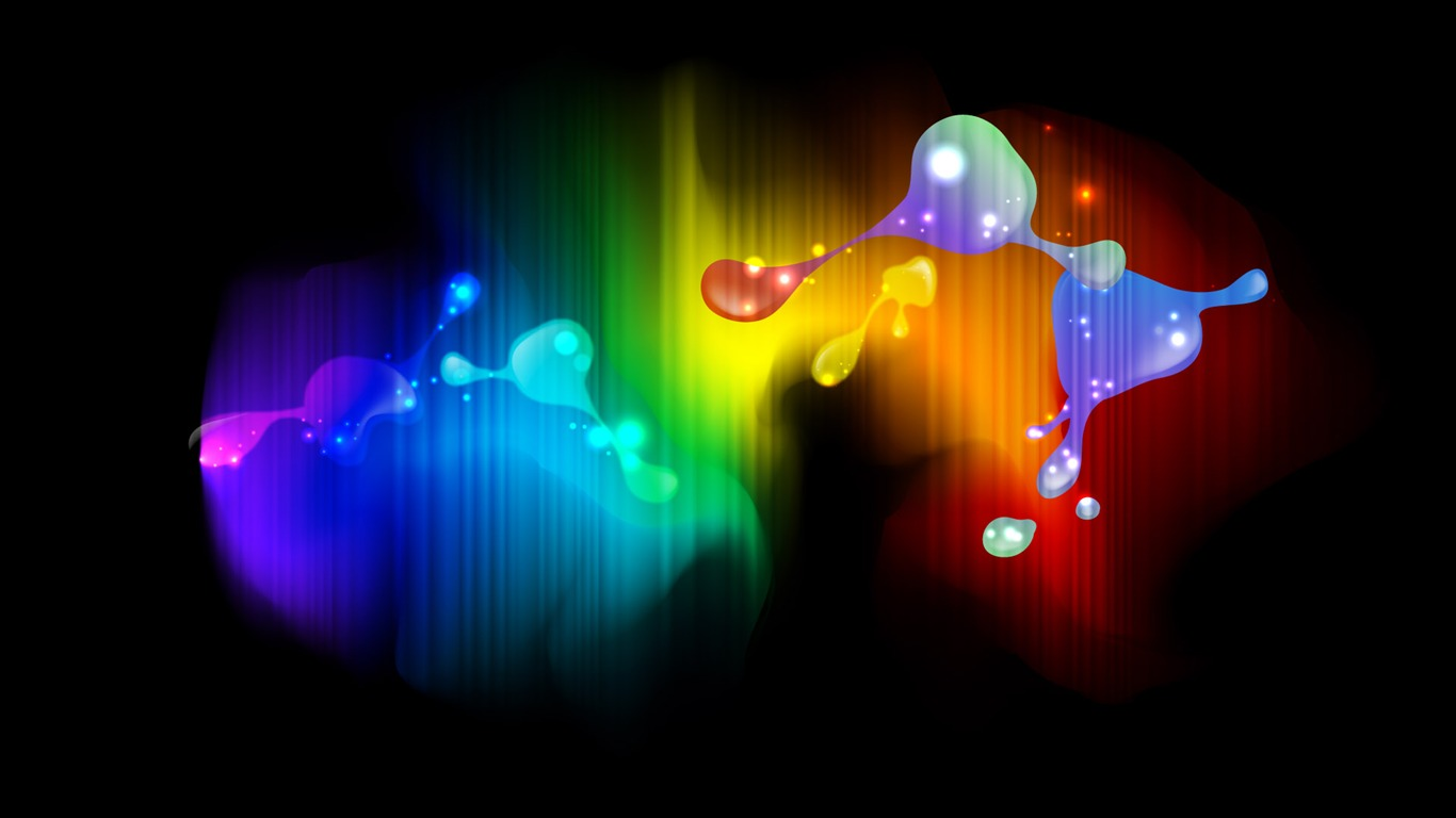 Energy_flow-abstract_design_wallpaper_background_glare