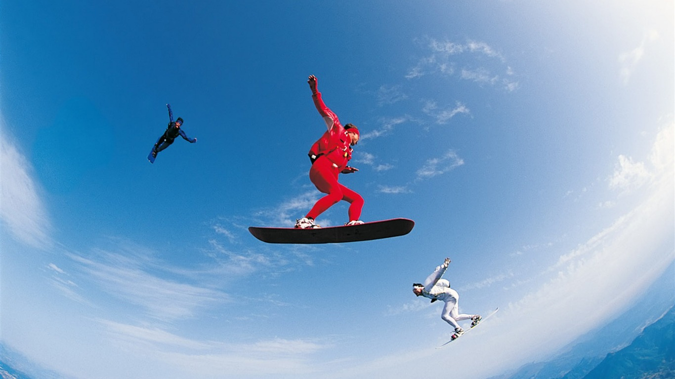 Extreme_sports-_SPORT_Wallpaper2011.9.19