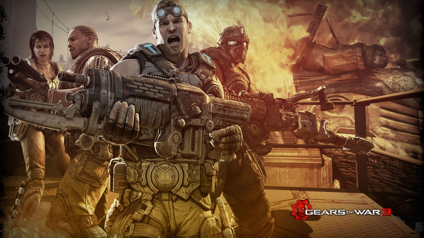 Gears_of_War_3-Delta_squad_member_wallpaper2011.9.24