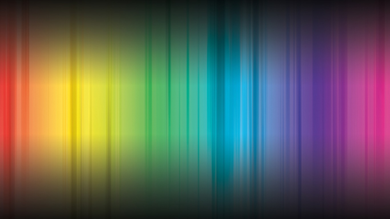 Rainbow-colored light-abstract design wallpaper background glare ...