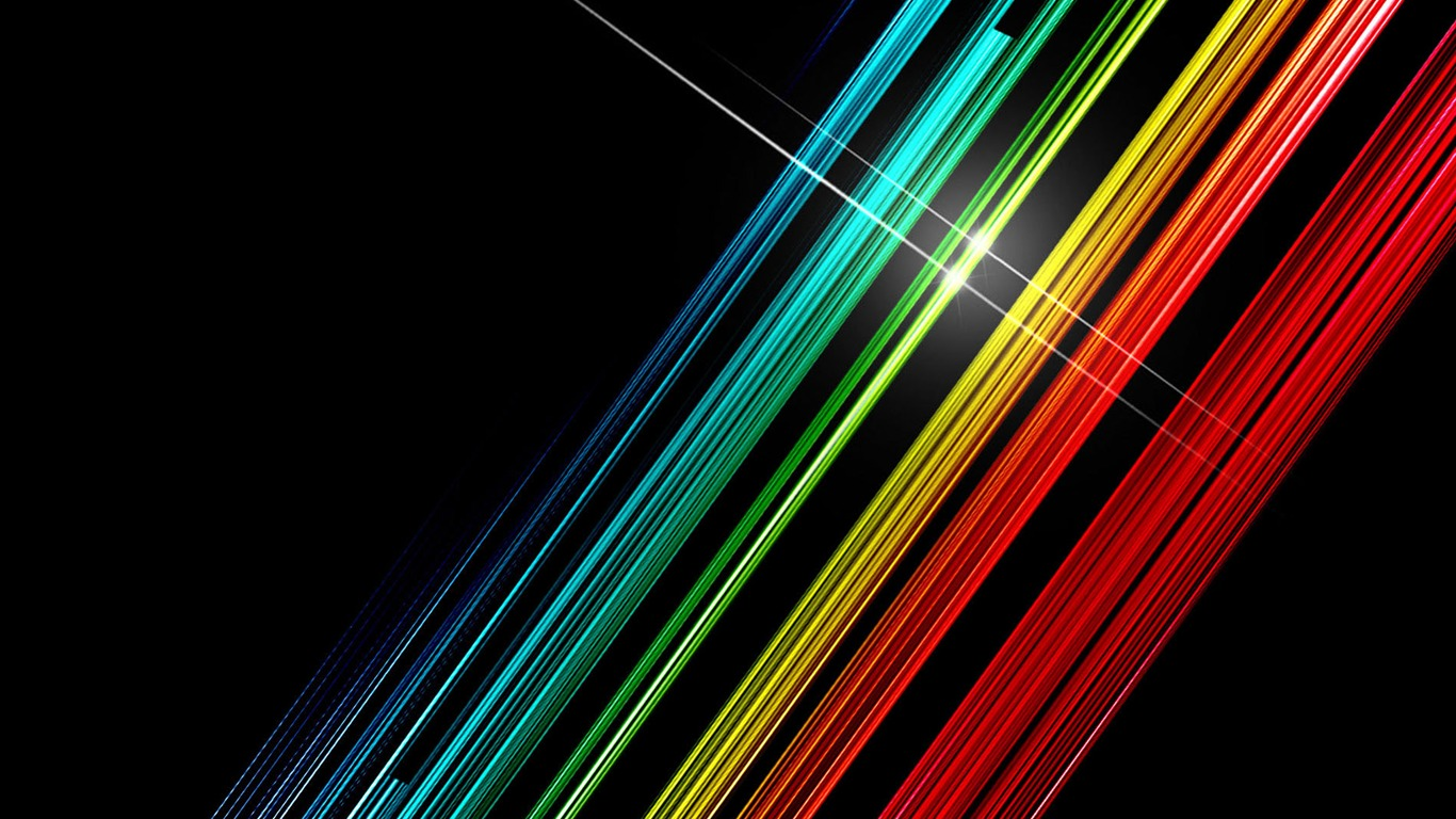 Rainbow_Light-abstract_design_wallpaper_background_glare