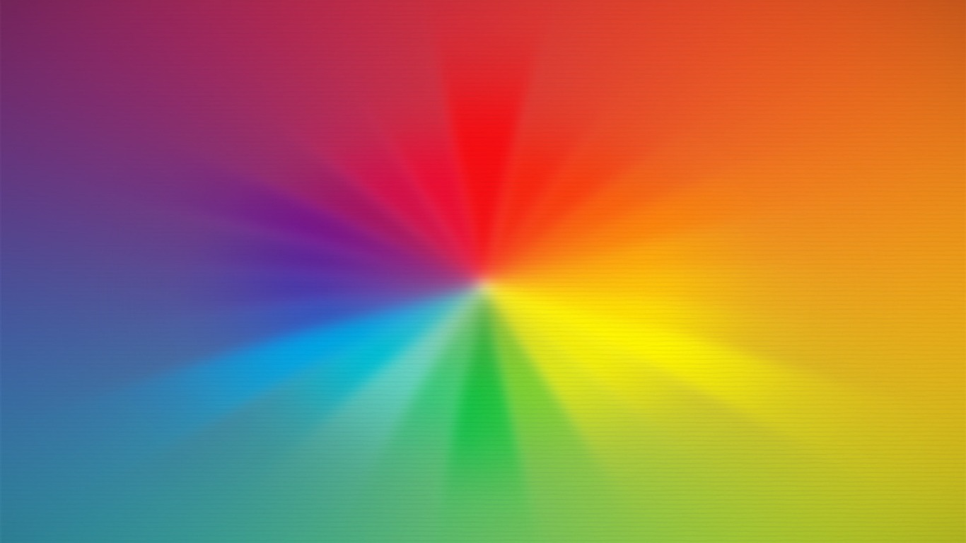 Rainbow_Time-abstract_design_wallpaper_background_glare