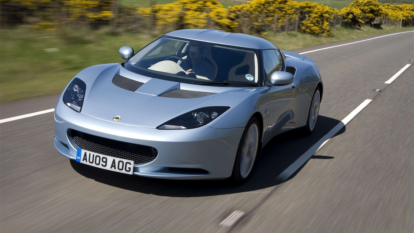Top_sports_car_-_Lotus_Evora_series_wallpaper_292011.9.16