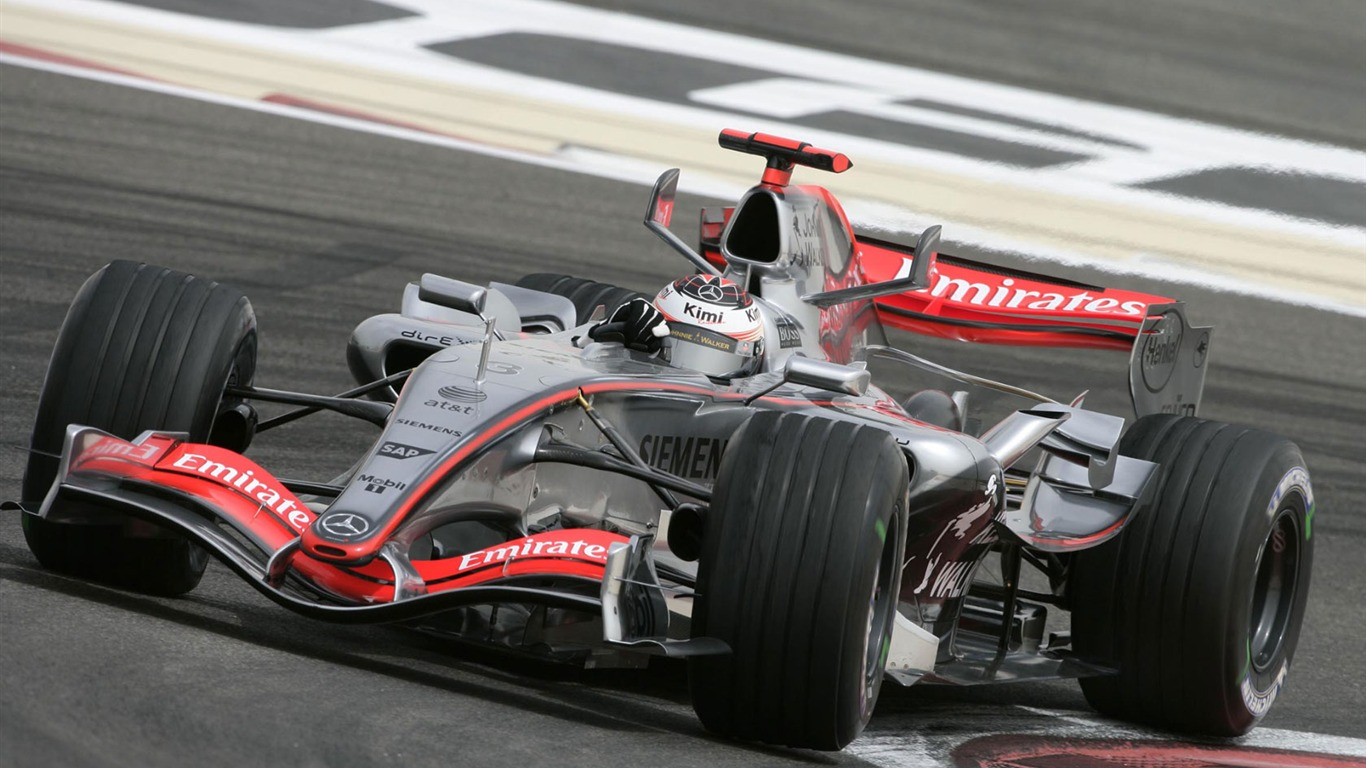 mercedes_mclaren_F1-_SPORT_Wallpaper2011.9.19