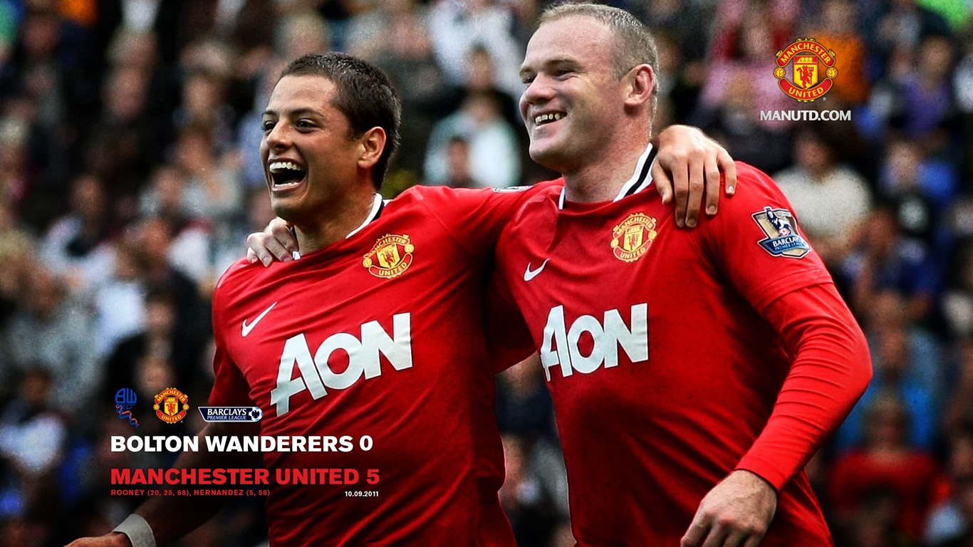 Bolton_0_United_5-Premier_League_matches_in_20112011.10.20