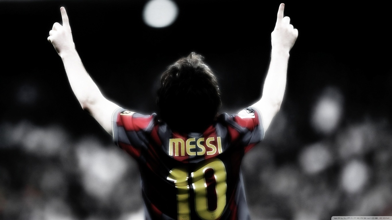 leo_messi-Football_series_Desktop_Wallpaper