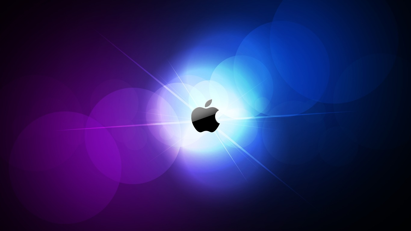 think different apple mac desktop wallpaper preview | 10wallpaper