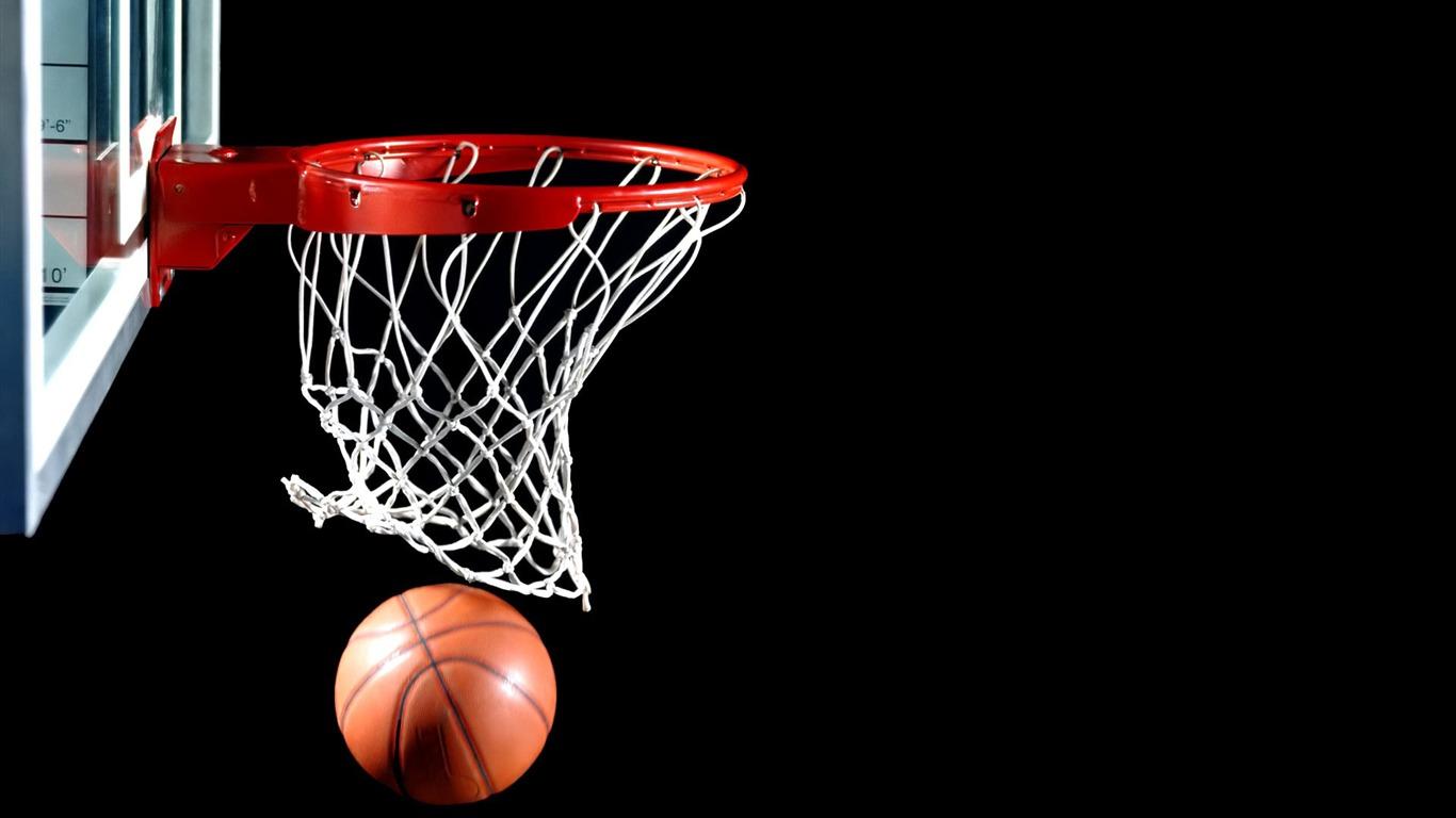 バスケット チャームバスケットボールデスクトップ壁紙プレビュー