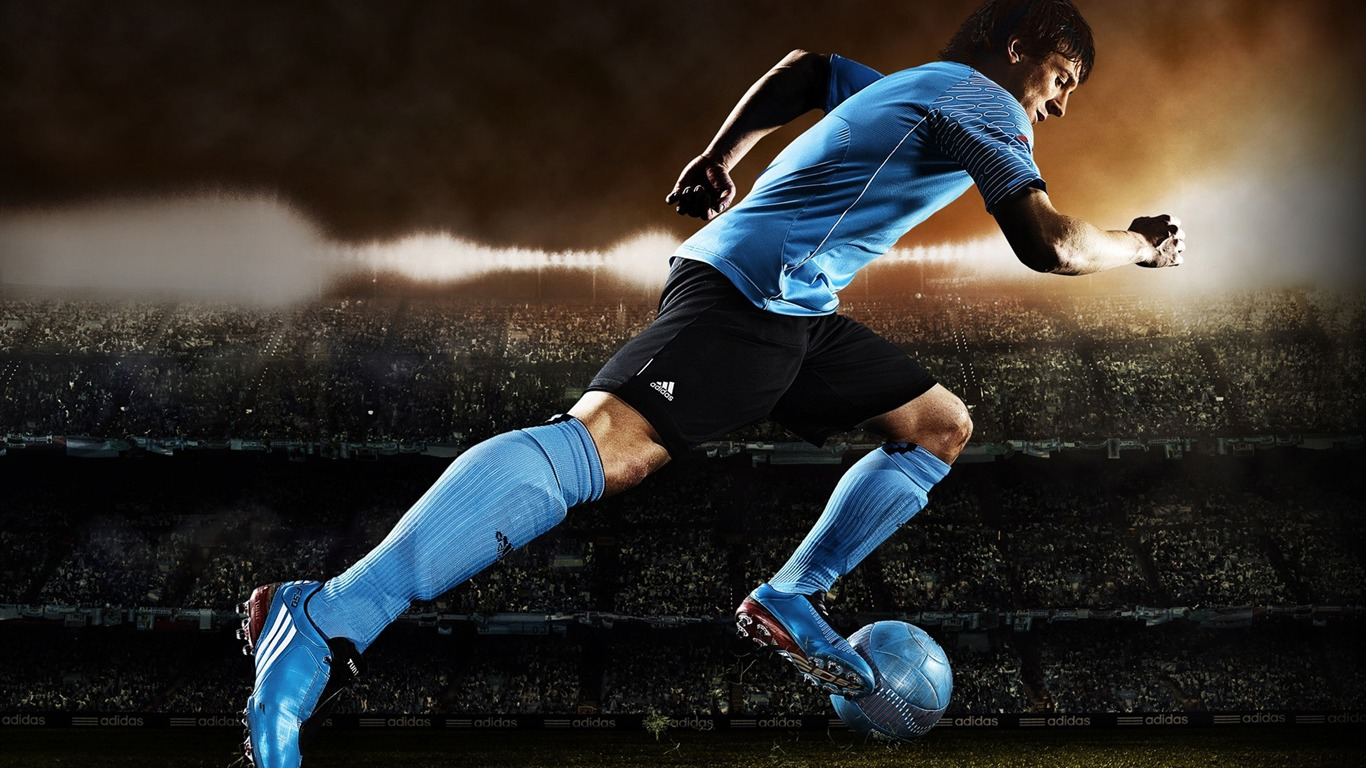 Lionel_Messi-Football_Related_Desktop_Pictures_Wallpaper2011.11.14