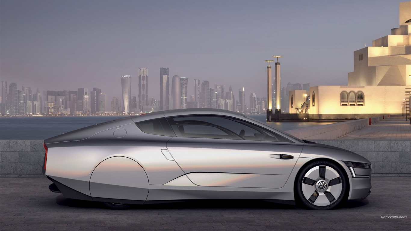 Volkswagen_XL1_Concept_car_desktop_picture_042011.11.7