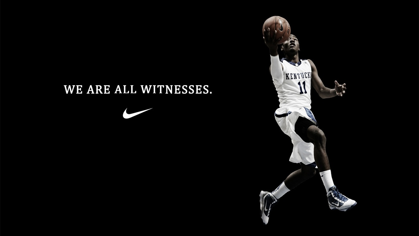 John Wall チャームバスケットボールデスクトップ壁紙プレビュー