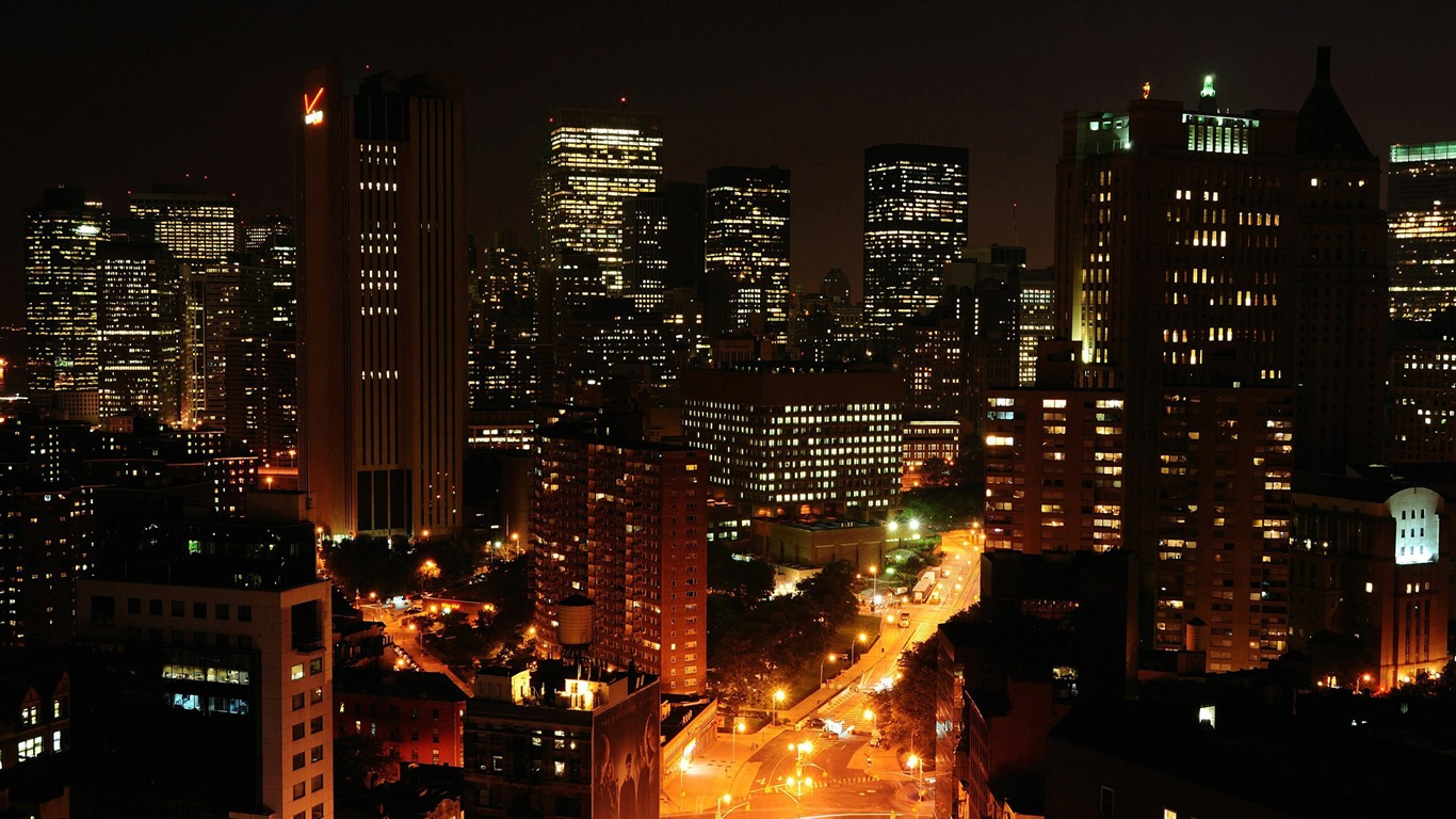 night_cityscapes-The_urban_landscape_photography_Desktop_Wallpapers2011.11.12