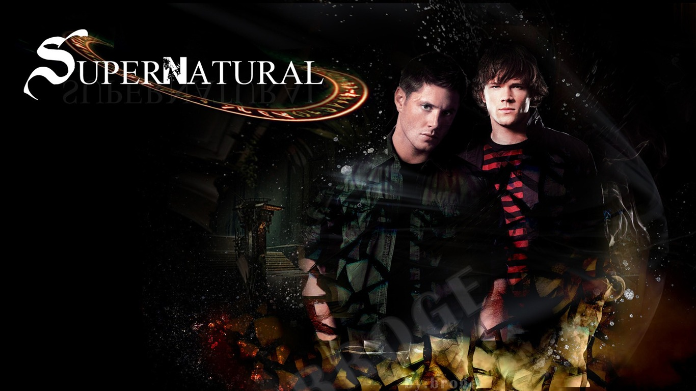 Dean_Winchester_and_Sam-Supernatural-HD_Desktop_Picture2011.12.21