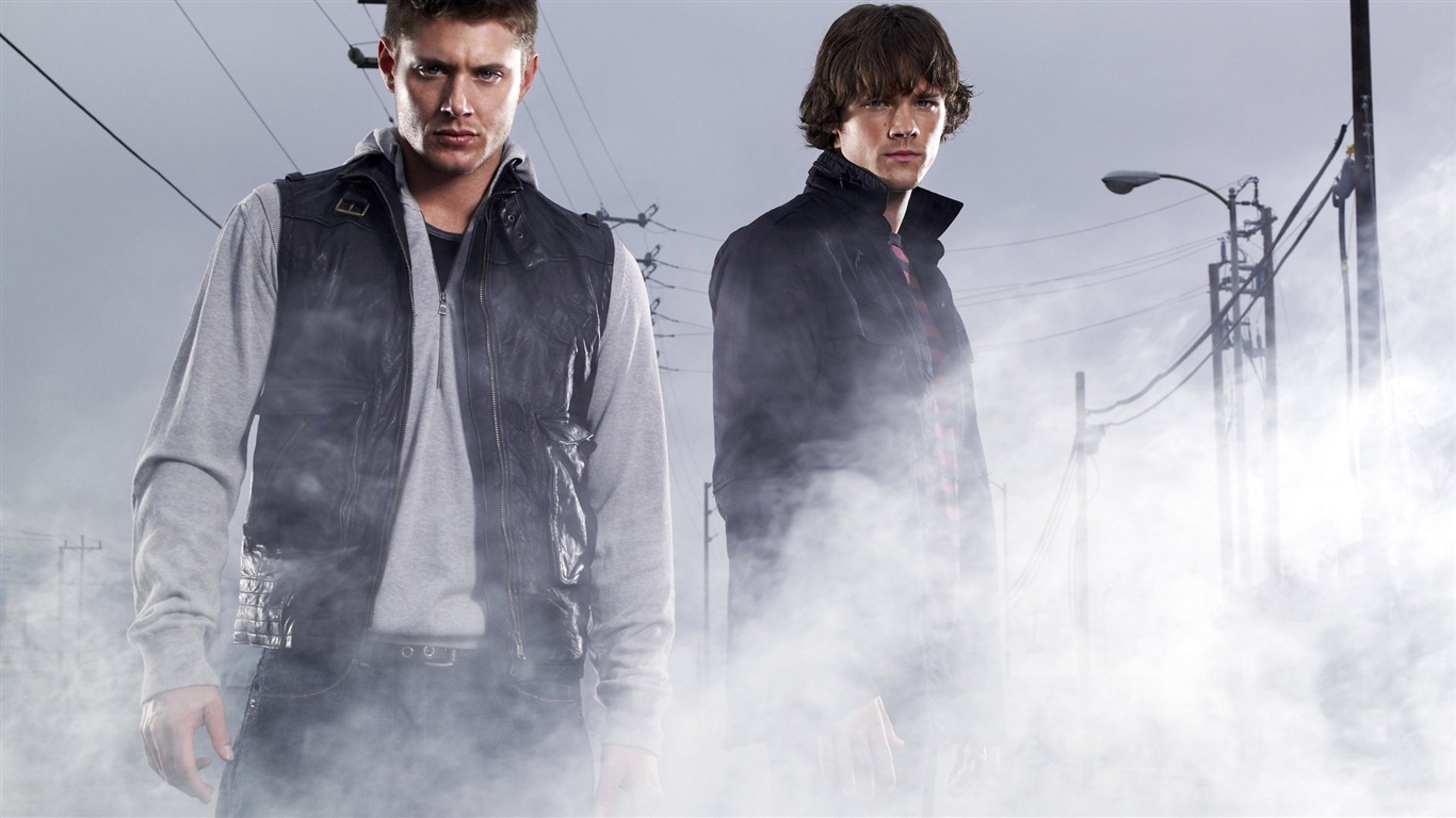 Dean_Winchester_and_Sam_Winchester-Supernatural-HD_Desktop_Picture2011.12.21