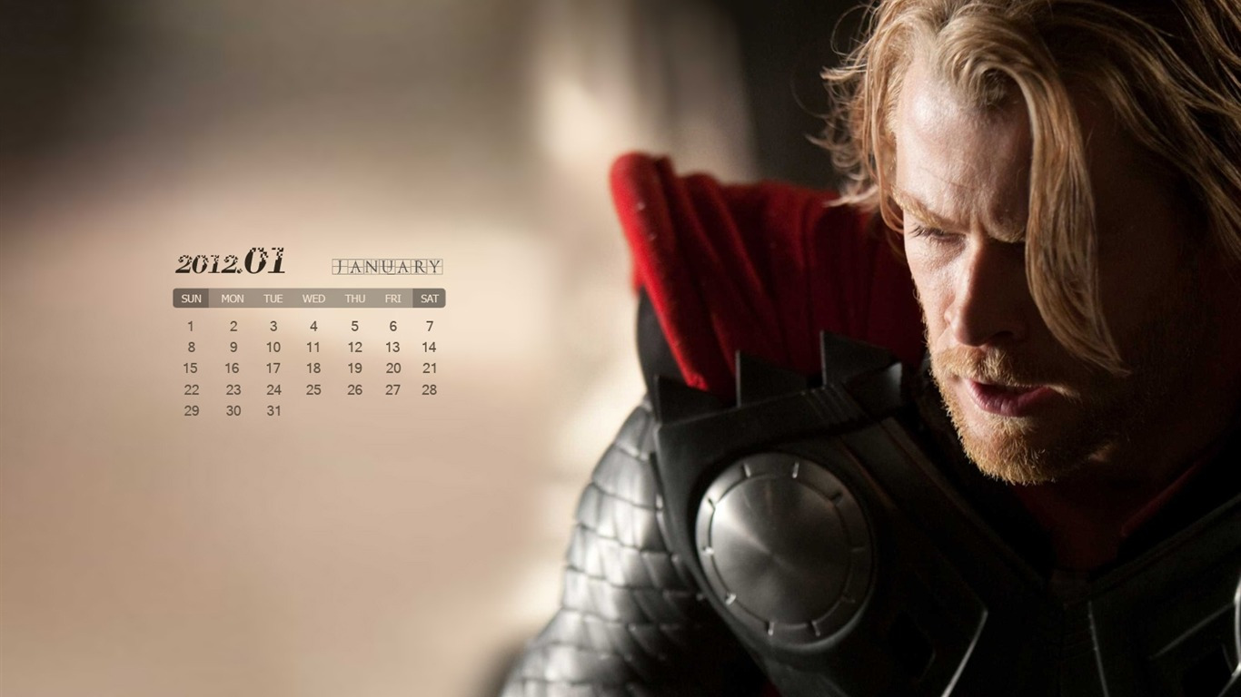 Movie-January_2012_calendar_desktop_themes_wallpaper2011.12.30