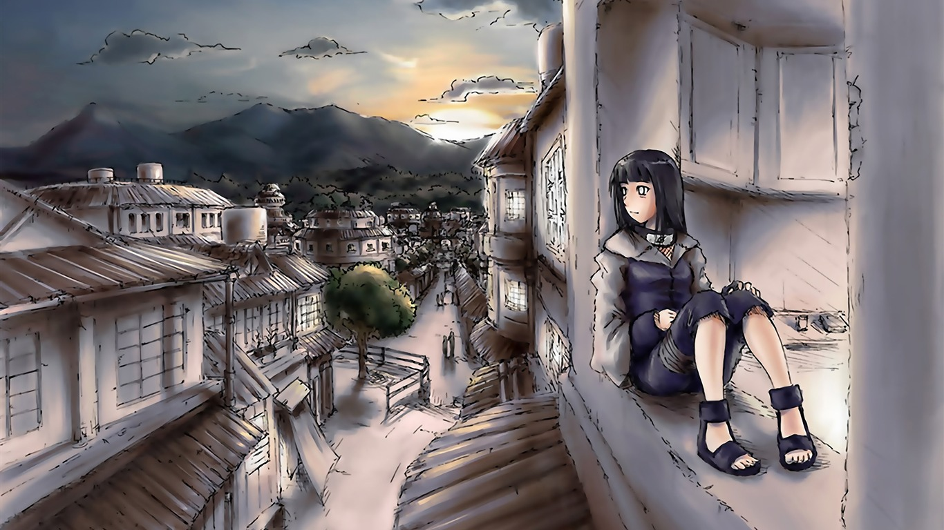 Naruto_Hinata_Hyuuga-Cartoon_characters_HD_Wallpaper2011.12.5