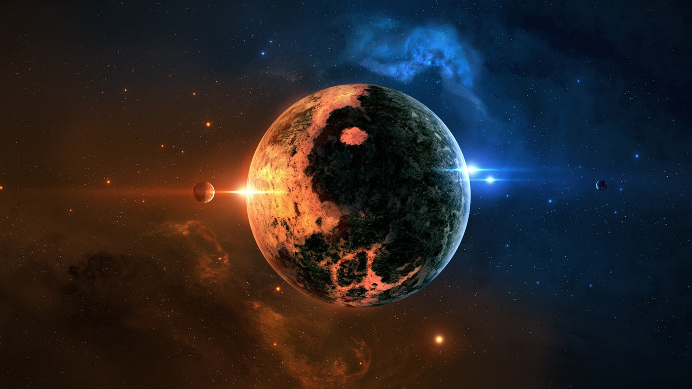 yin_yang_planet-Explore_the_mysteries_of_the_universe2011.12.12