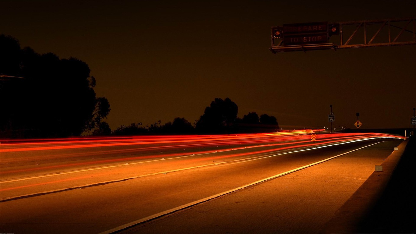 City_highway-the_city_landscape_photography_wallpaper2012.1.30