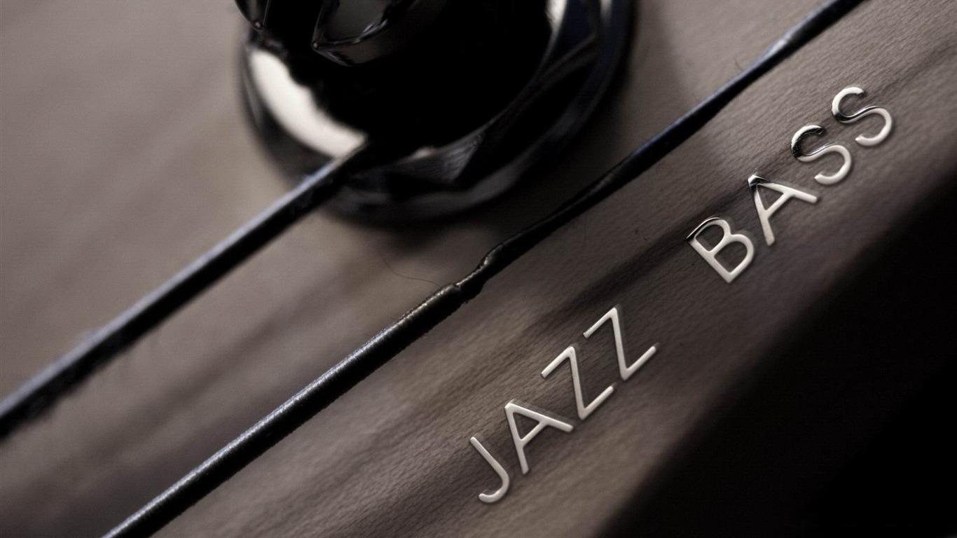 ジャズのベース 音楽のテーマの壁紙プレビュー 10wallpaper Com