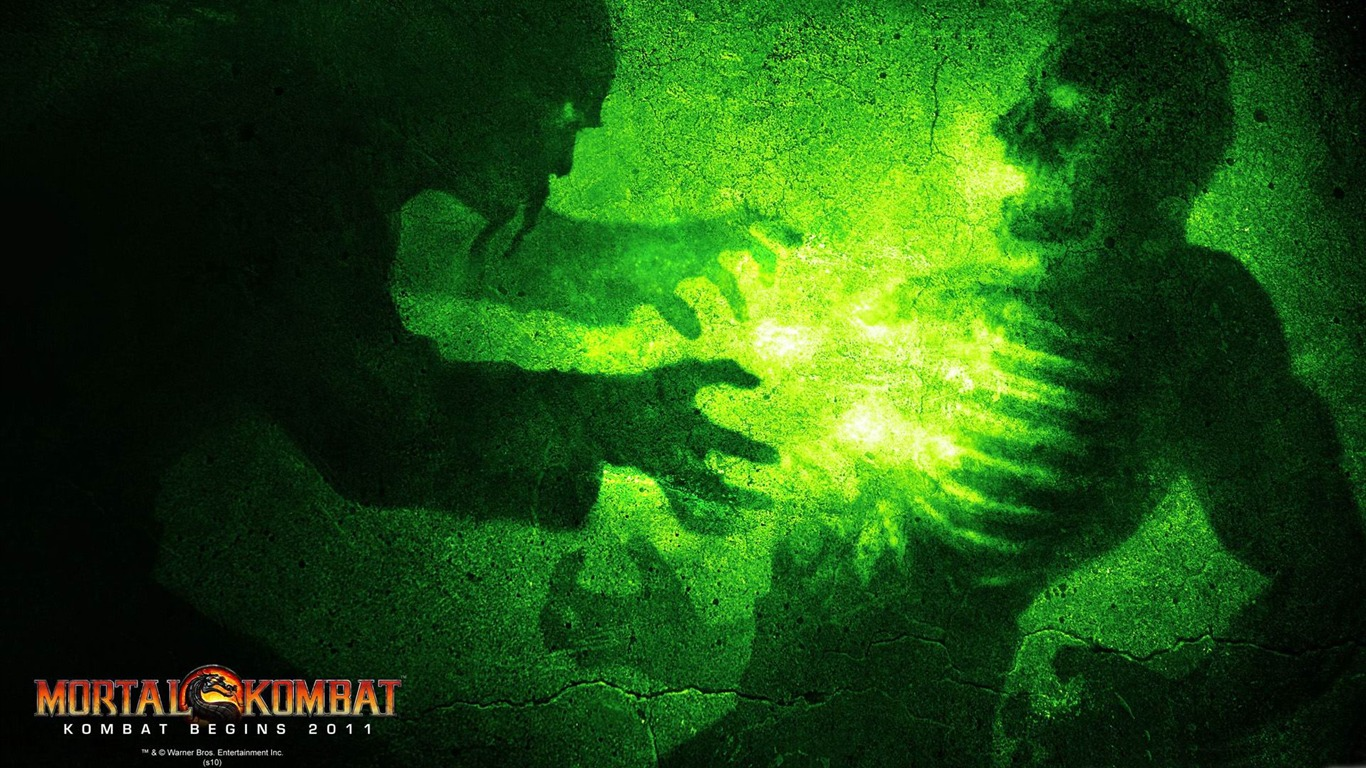 Mortal_Kombat_game_desktop_wallpaper_072012.1.30
