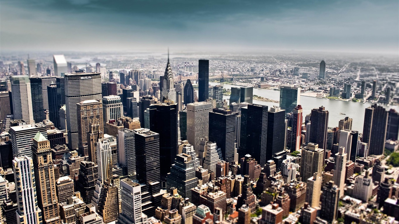 aerial_view_of_new_york-the_city_landscape_photography_wallpaper2012.1.30